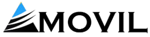officemovinglogo